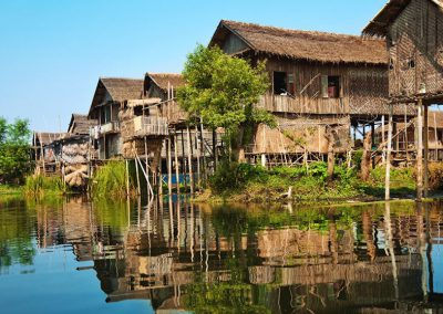 inle-02